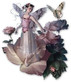 fairyflowerdance.jpg